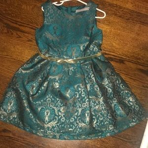 Other - New girls formal dress